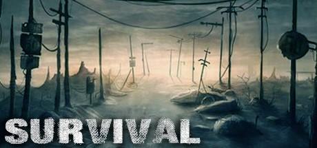 Купить Survival: Postapocalypse Now (Steam RU)