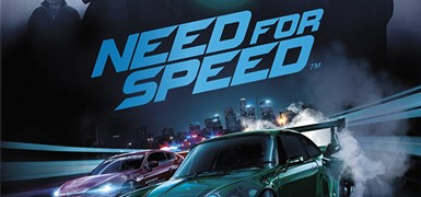 NEED FOR SPEED ГАРАНТИЯ [ORIGIN]