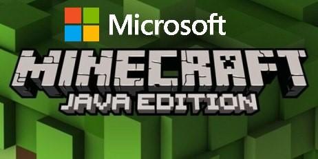 Купить Майнкрафт Лицензия — Вход через лаунчер [minecraft]
