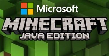 Купить аккаунт Майнкрафт с Лицензией (лаунчер) на SteamNinja.ru