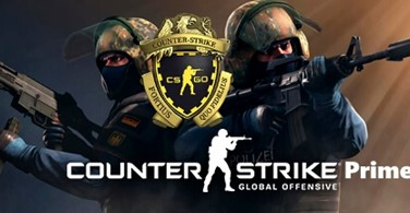 Купить аккаунт Counter-Strike Global Offensive (Private Rang 3 +) на SteamNinja.ru