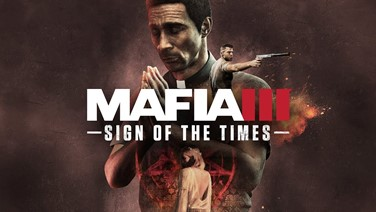 Купить лицензионный ключ Mafia III - Sign of the Times DLC Steam Key/Region Free на Origin-Sell.com