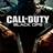 Call Of Duty: Black Ops (Steam)  + ПОДАРОК + СКИДКА