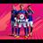 Монеты FIFA 19 Ultimate Team XBOX ONE + 5% бонус