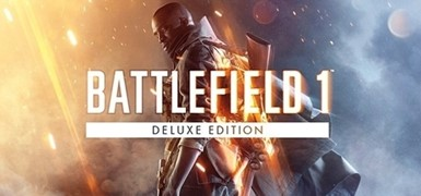 Battlefield 1 Digital Deluxe |Гарантия|