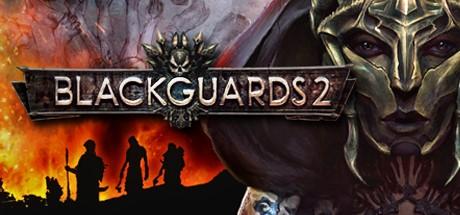 Купить Blackguards 2 (Steam RU)