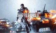 Купить аккаунт Battlefield 4 | Origin | Гарантия | Подарки на Origin-Sell.com