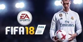 FIFA 18 | Origin | Гарантия | Подарки