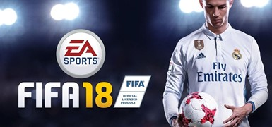 FIFA 18 аккаунт [+гарантия]