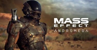 Купить аккаунт Mass Effect Andromeda | Origin | Гарантия | Подарки на SteamNinja.ru