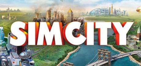 Купить SimCity™