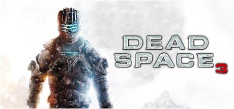 Купить Dead Space™ 3