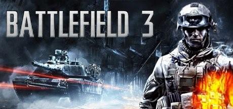 Купить Battlefield 3