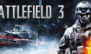Купить аккаунт Battlefield 3 на Origin-Sell.com
