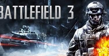 Купить аккаунт Battlefield 3 на Origin-Sell.comm