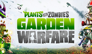 Купить аккаунт Plants vs. Zombies: Garden Warfare на Origin-Sell.com