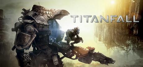 Купить Titanfall™