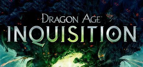 Купить Dragon Age:Инквизиция