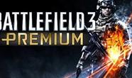 Купить аккаунт Battlefield 3 Premium на Origin-Sell.com