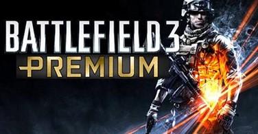 Купить аккаунт Battlefield 3 Premium на SteamNinja.ru
