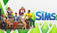 Купить аккаунт The Sims 4 на Origin-Sell.com
