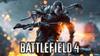 Купить аккаунт Battlefield 4 на SteamNinja.ru