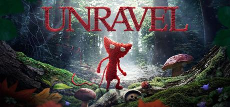 Купить Unravel