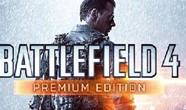 Купить аккаунт Battlefield 4 Premium на SteamNinja.ru