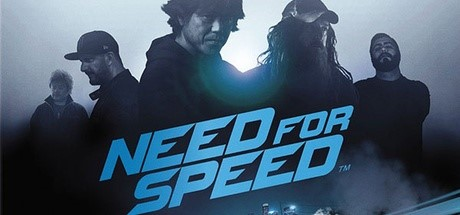 Купить Need for Speed