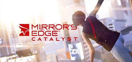 Купить Mirror's Edge: Catalyst