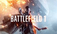 Купить аккаунт Battlefield 1 на Origin-Sell.com