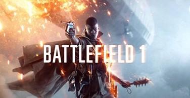 Купить аккаунт Battlefield 1 на Origin-Sell.comm