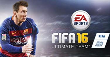 Купить аккаунт FIFA 16 на Origin-Sell.comm
