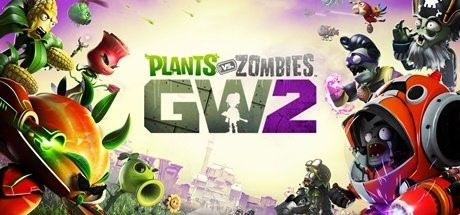 Купить Plants vs. Zombies: Garden Warfare 2