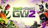 Купить аккаунт Plants vs. Zombies: Garden Warfare 2 на Origin-Sell.com