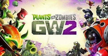 Купить аккаунт Plants vs. Zombies: Garden Warfare 2 на Origin-Sell.comm