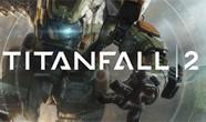 Купить аккаунт Titanfall 2 на Origin-Sell.com