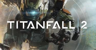 Купить аккаунт Titanfall 2 на SteamNinja.ru
