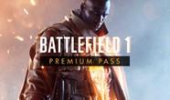 Купить аккаунт Battlefield 1 Premium на Origin-Sell.com