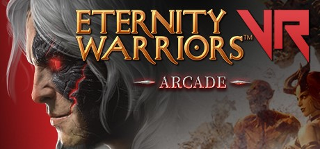Купить Eternity Warriors VR (Steam RU)