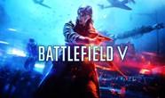 Купить аккаунт Battlefield V + почта (смена всех данных) на SteamNinja.ru