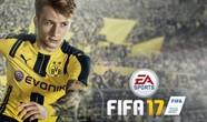 Купить аккаунт FIFA 17 | Origin | Гарантия | Подарки на Origin-Sell.com