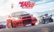 Купить аккаунт Need For Speed Payback   Origin   Гарантия   Подарки на Origin-Sell.com
