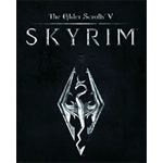 The Elder Scrolls V: Skyrim (Steam) + ПОДАРОК