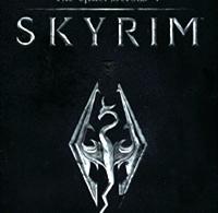 Купить лицензионный ключ THE ELDER SCROLLS V: SKYRIM (STEAM)  + ПОДАРОК на SteamNinja.ru