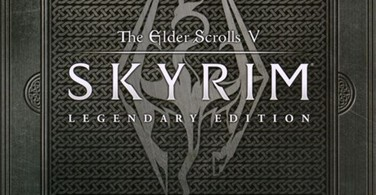 Купить лицензионный ключ The Elder Scrolls V: Skyrim Legendary Edition + ПОДАРКИ на SteamNinja.ru