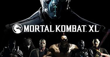 Купить лицензионный ключ MORTAL KOMBAT XL  (STEAM) В НАЛИЧИИ + ПОДАРОК на Origin-Sell.com