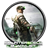 Tom Clancy's Splinter Cell Blacklist Standart (ROW)