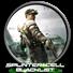 Tom Clancy's Splinter Cell Blacklist Standart (ROW)