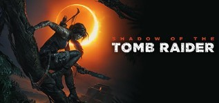 Shadow of the Tomb Raider / Steam Gift